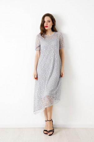 PA2108_dress