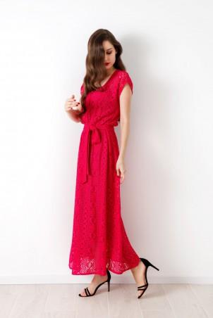 PA2109_dress