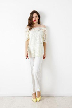 PA2110_blouse_A21003_trousers