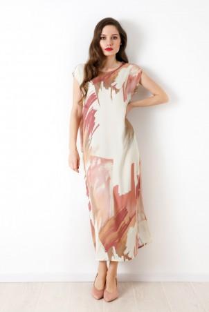 PA2113_dress
