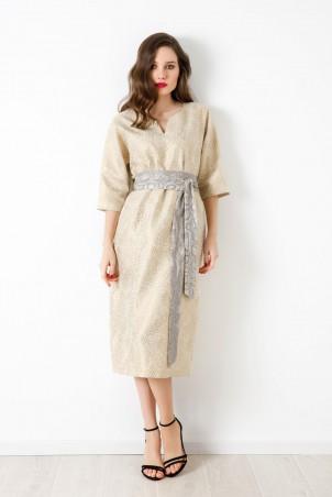 PA2115_dress