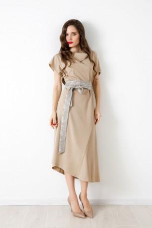 PA2116_dress