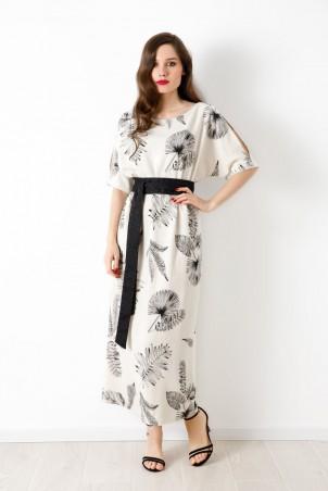 PA2117_dress