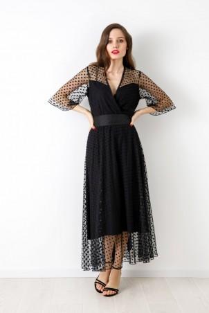 PA2118_dress