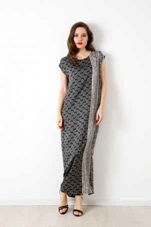 PA2119_dress