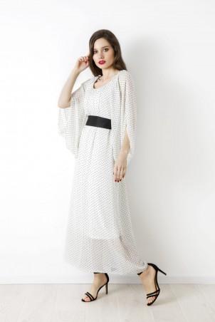 PA2120_dress_