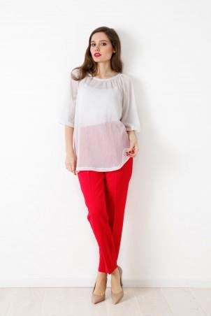 PA2121_tunic_A21003_trousers