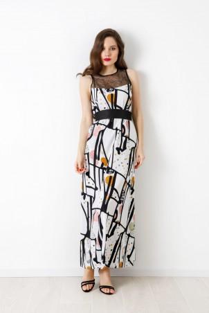 PA2123_dress