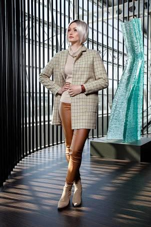 003F1_jacket_005F1_trousers_rust_008F1_jumper