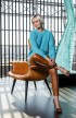 004F1_jumper_turquoise_005F1_trousers_rust_2