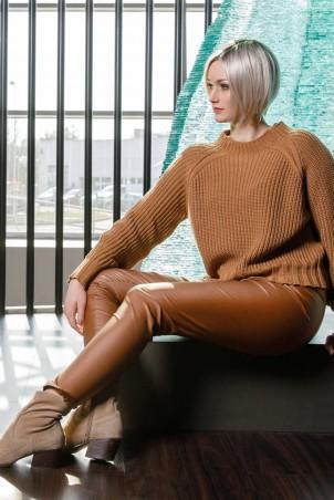 006F1_jumper_005F1_trousers_rust