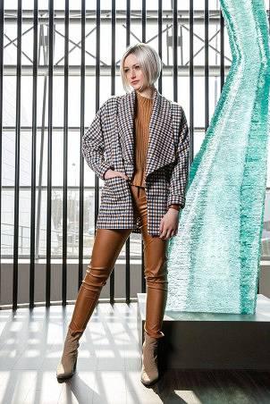 011F1_jacket_006F1_jumper_005F1_trousers_rust