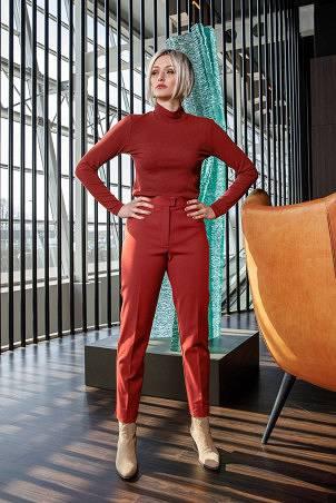 012F1_trousers_013F1_jumper_lava