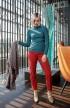013F1_jumper_atlantic_blue_012F1_trousers_011F1_jacket_2