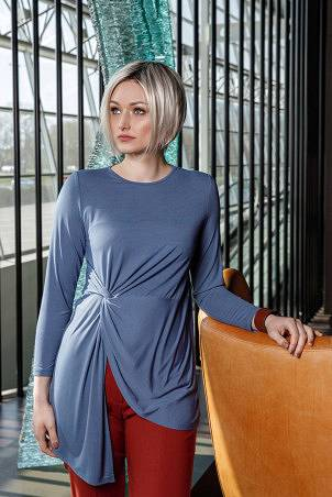 014F1_tunic_french_blue_012F1_trousers