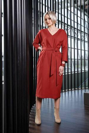 015F1_dress