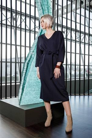 016F1_dress