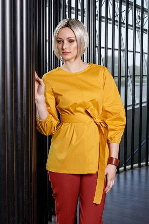 017F1_blouse_012F1_trousers