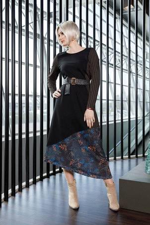 018F1_dress_116F1_belt