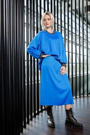 020F1_blouse_021F1_skirt