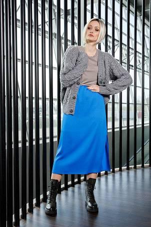 022F1_jacket_023F1_blouse_grey_021F1_skirt
