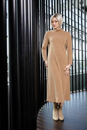 024F1_dress_camel