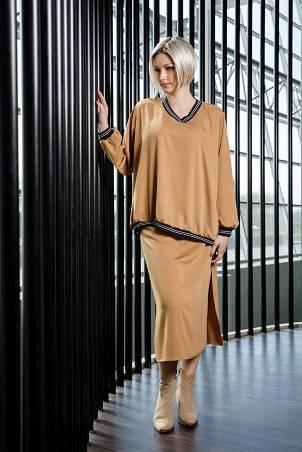 028F1_blouse_027F1_skirt