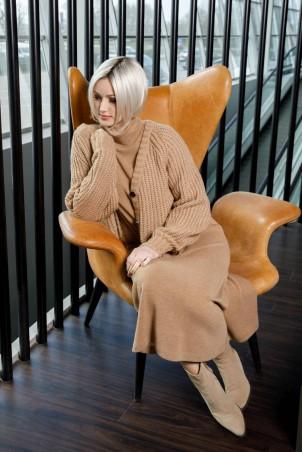 029F1_jacket_024F1_dress_camel