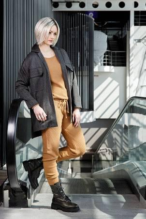 030F1_jacket_031F1_jumper_032F1_trousers