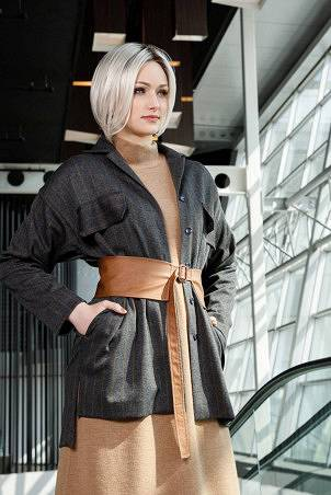 030F1_shirt_024F1_dress_camel_112F1_belt