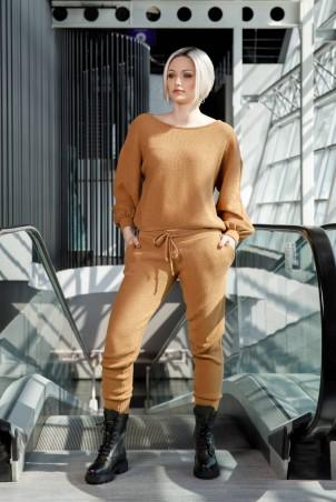 031F1_jumper_032F1_trousers_3