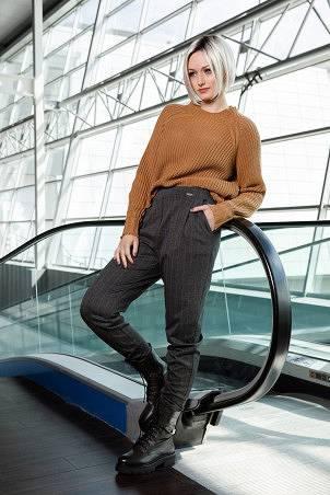 035F1_trousers_006F1_jumper