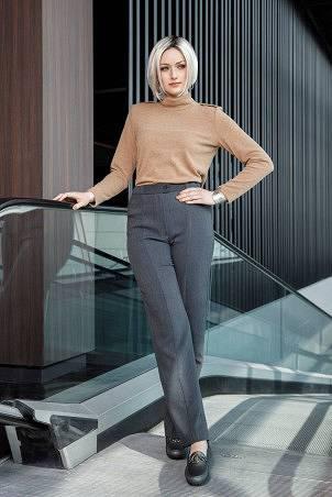 041F1_jumper_042F1_trousers