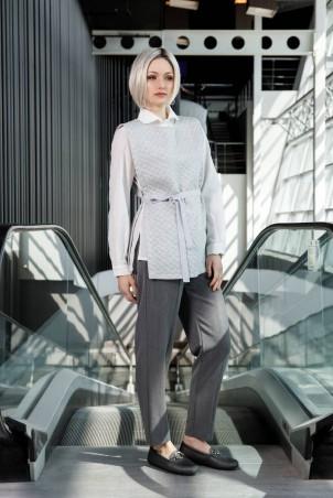 045F1_vest_046F1_shirt_043F1_trousers_grey