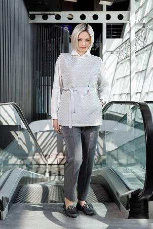 045F1_vest_046F1_shirt_043F1_trousers_grey_2