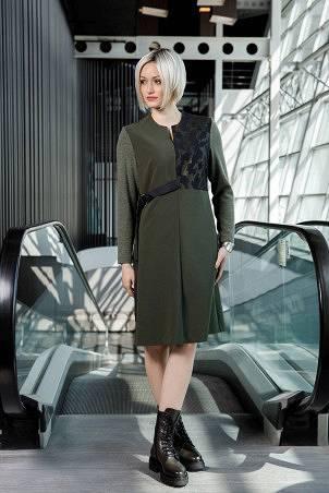 049F1_dress