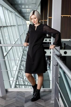 050F1_dress