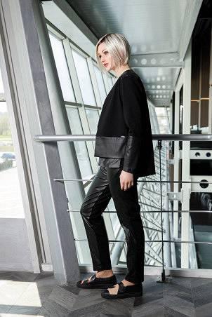 051F1_jacket_052F1_trousers_023F1_jumper_cream