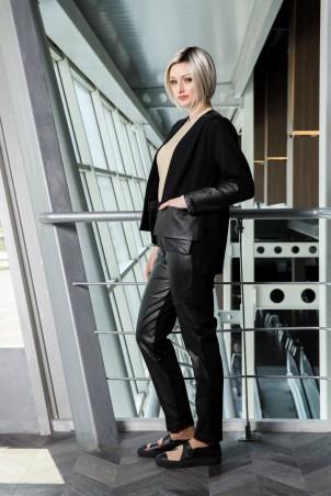 051F1_jacket_052F1_trousers_023F1_jumper_cream_2
