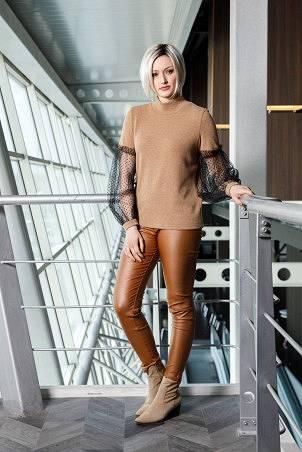 053F1_jumper_005F1_trousers_rust