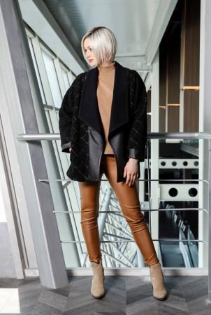 054F1_jacket_053F1_jumper_camel_005F1_trousers_rust