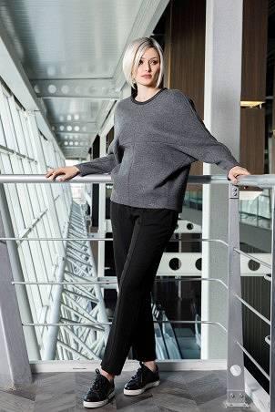 055F1_jumper_043F1_trousers_black