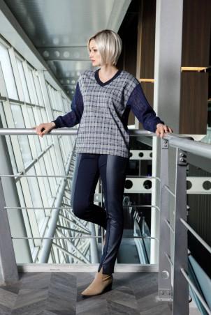 056F1_sweatshirt_057F1_trousers