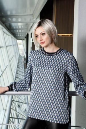 058F1_blouse