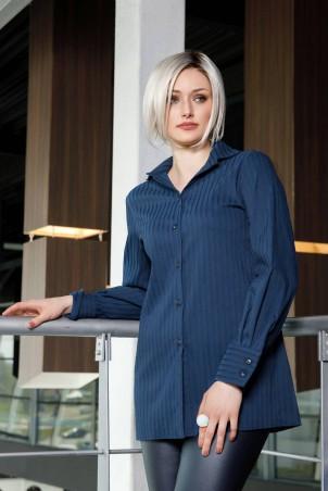 061F1_shirt_005F1_trousers_blue