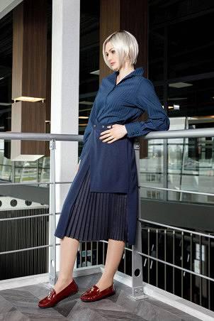 061F1_shirt_062F1_skirt_2