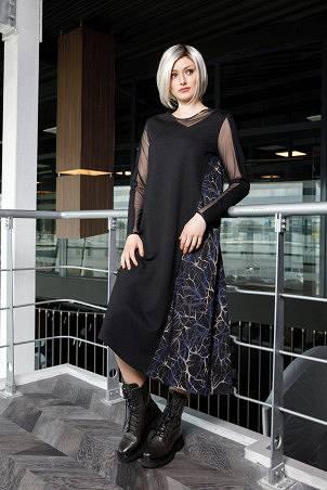 064F1_dress