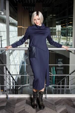 065F1_dress_denim