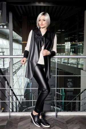 067F1_vest_black_066F1_jumper_005F1_trousers