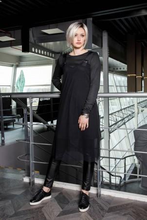 069F1_dress-tunic_005F1_trousers